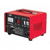 Акумулаторни зарядни и стартерни устройства на 12/24V