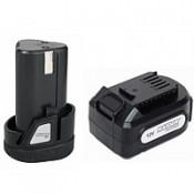 Батерии за акумулаторни инструменти