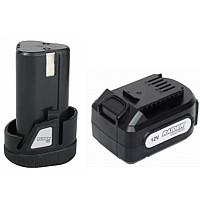 Батерии за акумулаторни инструменти (аксесоари)