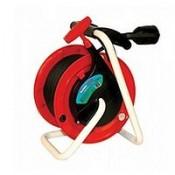 Кабели, макари за кабели и удължители
