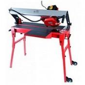 Машини за рязане на фаянс и облицовъчен материал