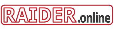 "www.raider.online - ONLINE магазин на машини ""RAIDER"" и инструменти ""TOPMASTER PRO"""