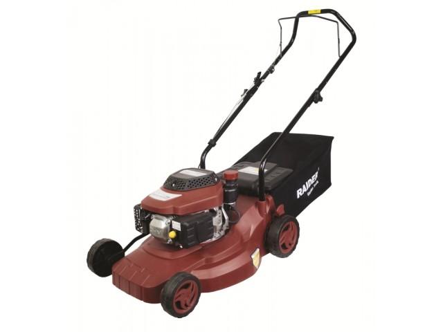 RAIDER 110105 - Косачка бензинова 1800W RD-GLM01S