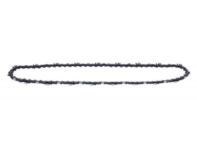 """RAIDER 140110 - ВЕРИГА ЗА ЕЛЕКТРИЧЕСКА КАСТРАЧКА  200 mm  (8"""")  RD-PS01"""