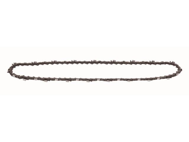 """RAIDER 140111 - ВЕРИГА ЗА КАСТРАЧКА ЗА БЕНЗИНОВА КОСА 250 mm (10"""") RD-GBC10"""