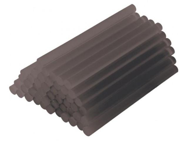 RAIDER 156705 - СИЛИКОНОВИ ПРЪЧКИ, ЧЕРНИ, ø11х300mm 1kg